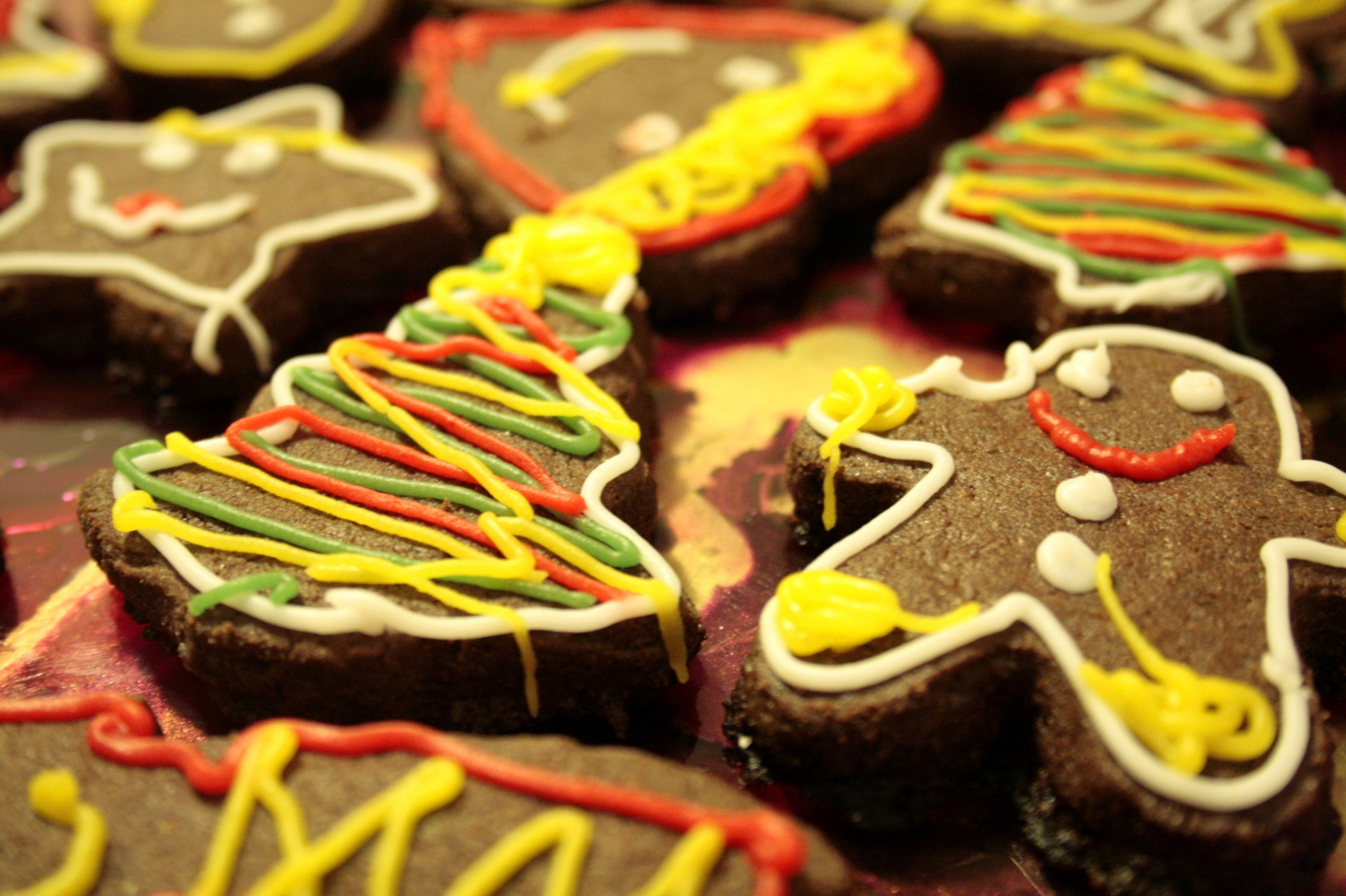 MG_4508-Icing-on-a-gingerbread-man