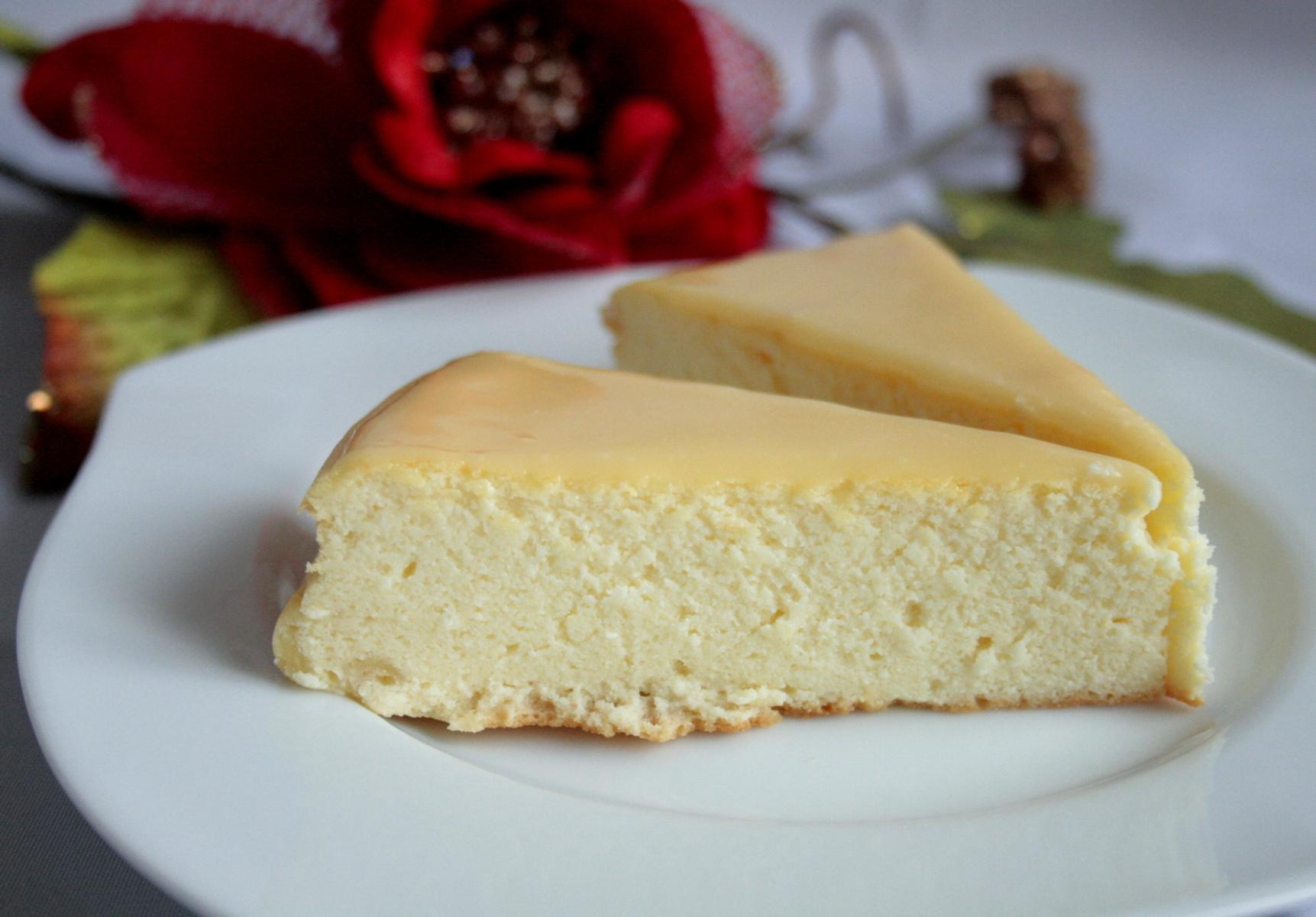 MG_4619-cheesecake-slice