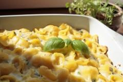 MG_5700-Macaroni-and-cheese-with-herbs-2