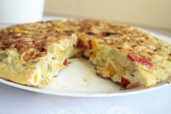 MG_5763-Low-FODMAP-Spanish-Omelette-colours